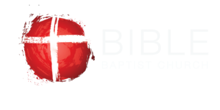 Bible Baptist Church Chickasha